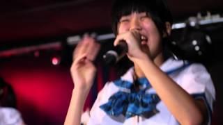 RYUKYU IDOL 有頂天LOVE (スマイレージカバー) MERCI♡COCOさんとのコラボ.