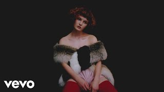 Kacy Hill - First Time (Audio)