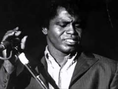 Try Me by James Brown 1968