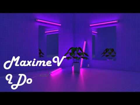 MaximeV - I Do (Douwe Bob Cover)