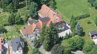 Hotel Zum Schneekopf - Gehlberg - Germany