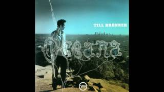Till Bronner - I'm So Lonesome I Could Cry