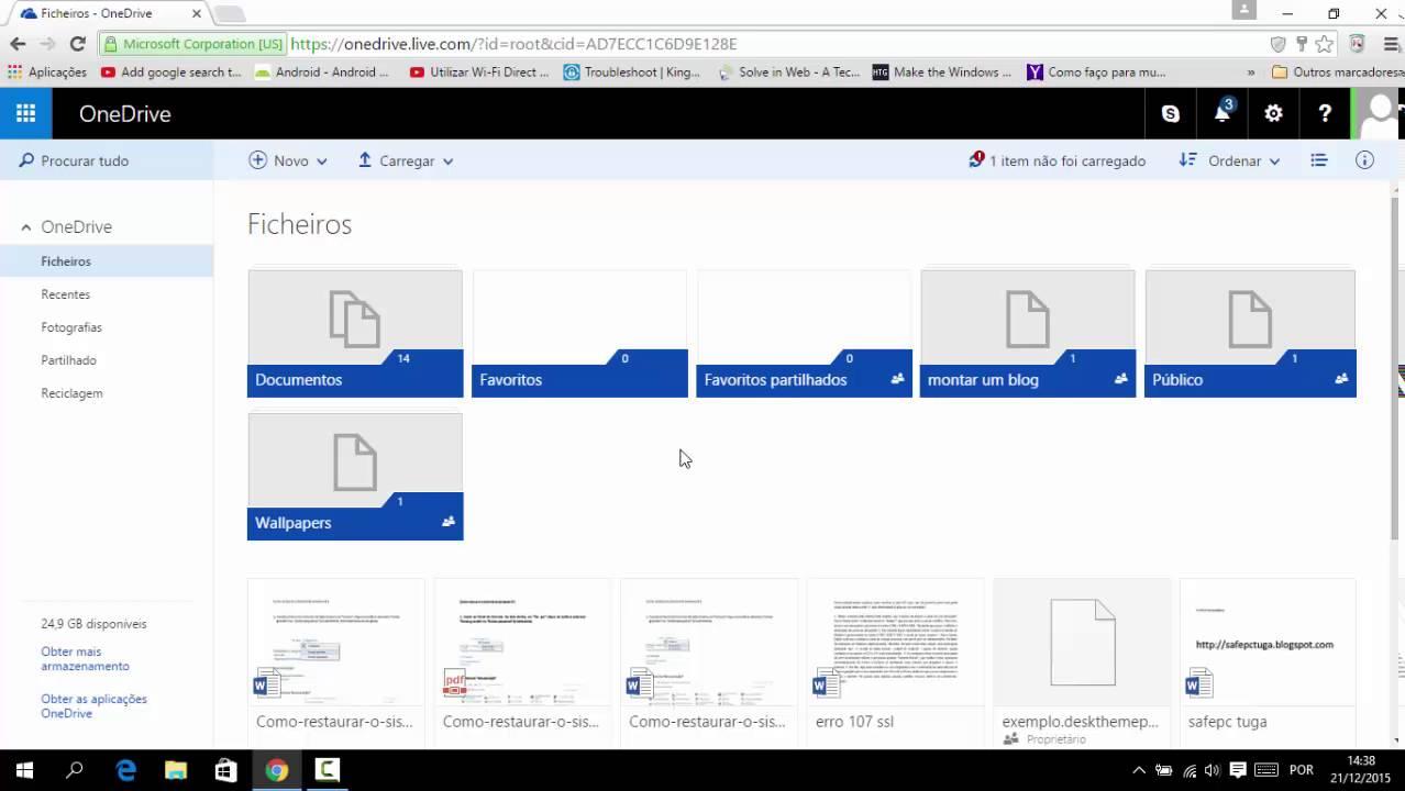 Melhor 5 PDF to Word Converter Online para obter ...