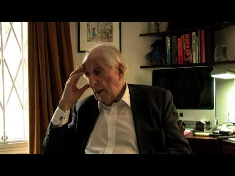 Michael Bond: Sites of Significance