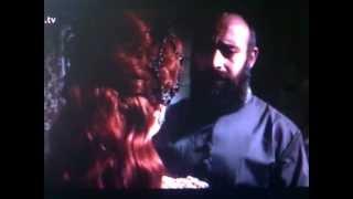 Великолепный век Хюррем Султан (другая)