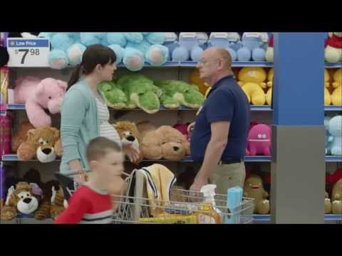 Food Lion Commercial 2013