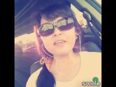 Ricky Martin   Livin #x27; La Vida Loca on Sing! Karaoke by MamiHenny and yukoRR   Smule
