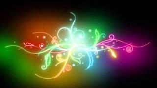 musica arabe lenta 2