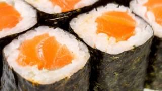 Кафе Син До: японская кухня, заказ и доставка суши, роллов.(, 2013-11-17T15:55:32.000Z)