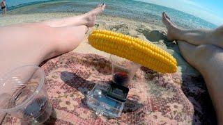 Пляжный поиск монет с Garrett Ace 250 ! Отдых 2015) Beach search coin. GoPro(Всем привет) Вот смонтировал видео снятое ещё в начале сентября 2015 года! Действие происходит в селе Петруши..., 2016-02-11T11:38:48.000Z)