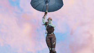 Searching for the NEW Airstrike!   Fortnite live stream