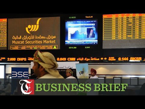 Alizz Bank shows interest in merger with United Finance