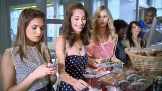 Mean Girls 2 Official Trailer (HD)