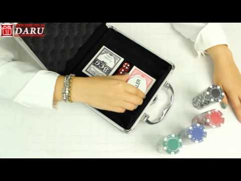 номинал фишек в казино