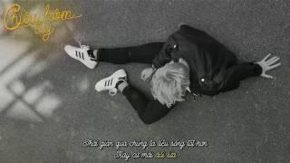 Chiều Hôm Ấy | Cover | Lyrics MV |
