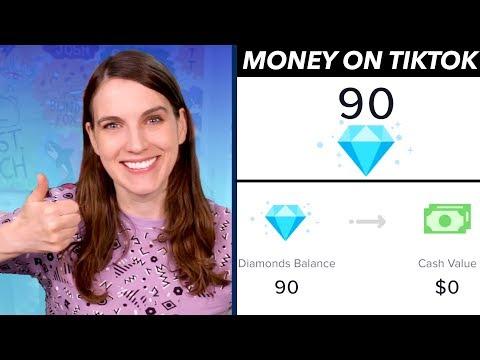 TikTok   Know Your Meme