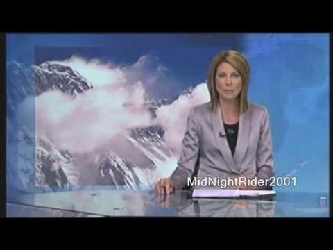 UN Falsified Climate Change Data