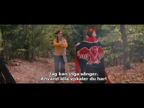 The Proposal Margaret Singing Lil Jons Get Low Swedish Youtube