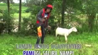 lagu Sunda Darso Mere Kanyeri Mp3