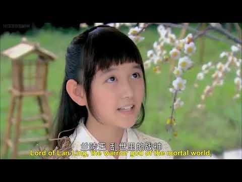 Download 5001 King Of Lan Ling   Ep 01 Sub1442336073 1495537231 mp4 480