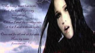 Nemo (Orchestral and Original Version Remix) - Nightwish