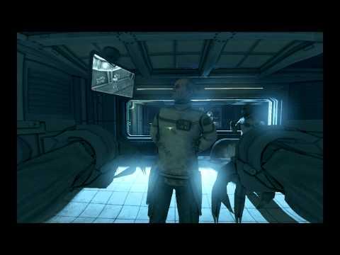 скачать торрент alien shooter антология