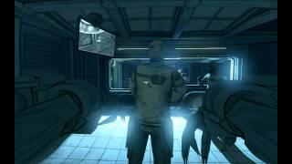 Alien vs Predator (Чужой против хищника) эпизоды чужого.m2t