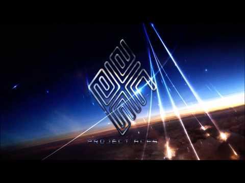 The Unsung War  Ace Combat Infinity ∞ Soundtrack