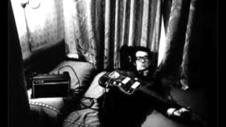 "Elvis Costello & The Attractions -- ""Neat Neat Neat"" Live"