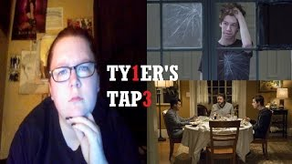 "Download Video Reaction: 13 Reasons Why 1x04 ""Tape 2, Side B"" MP3 3GP MP4"