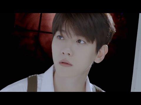 EXO 엑소 'GRAVITY' MV