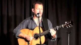 Guitarist Martin Simpson performs a medley featuring Highway 61 & H...