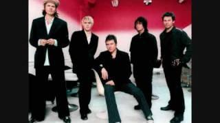 Duran Duran - (Reach Up For The) Sunrise Mix.