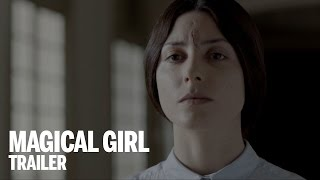 MAGICAL GIRL Trailer | Festival 2014