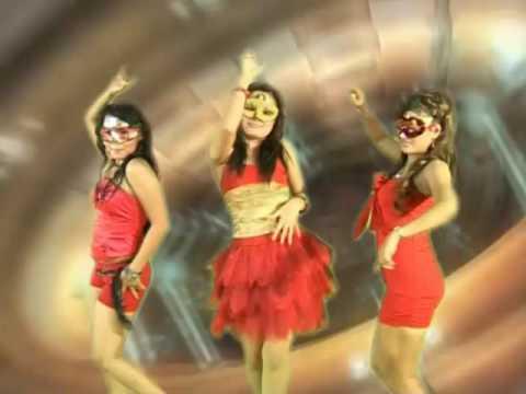 Meneketehe - Lolita (Karaoke)