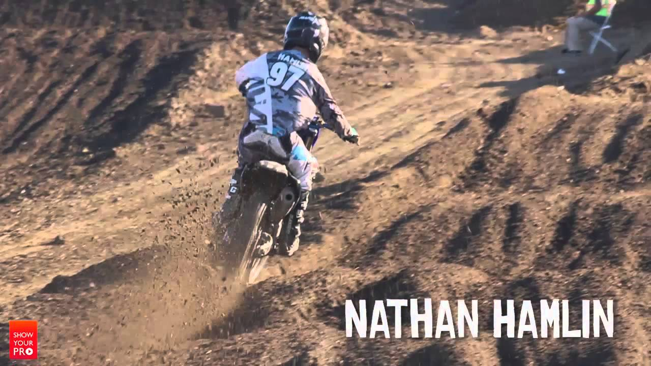 2015 Amp Dodge Amateur National Recap Youtube