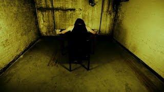 KILLING GANDHI - Dark Hours (Official Video)