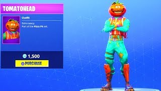 *NEW* ITEM SHOP RESET UPDATE 5-23 (TOMATOHEAD & CHICKEN ARE BACK!!!!)
