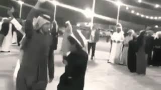 سعب عى شيلة ابن قريعة جعل يفداه الهداني