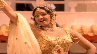Priya Tamil Movie Part 4