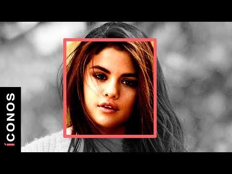 Selena Gomez pasó por un infierno mientras la prensa se reía de su apariencia