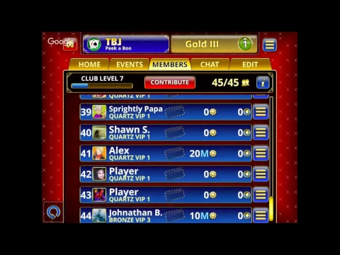 Live Vegas Slot Play - Click Invite Link In Description
