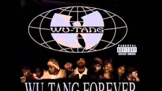 Wu Tang Clan   Triumph Dirty