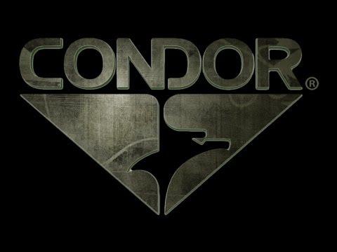 Condor Tactical Gear - Good Or Bad?