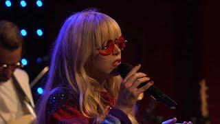 Paloma Faith - Cry Baby