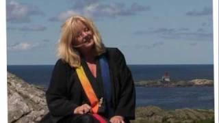 Røvær/Haugesund Min Sommerdrøm Hanne Krogh