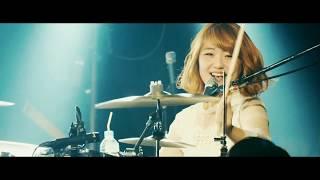 Nana Hitsuji / Scenarioart Video