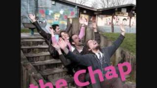 The Chap - Nevertheless, The Chap