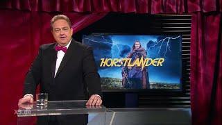 Oliver Kalkofe's Laudatio für Horst Seehofer