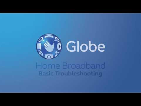Globe Hacks Troubleshooting Tutorial